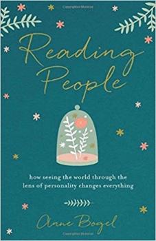 Amazon affiliate link: Reading People